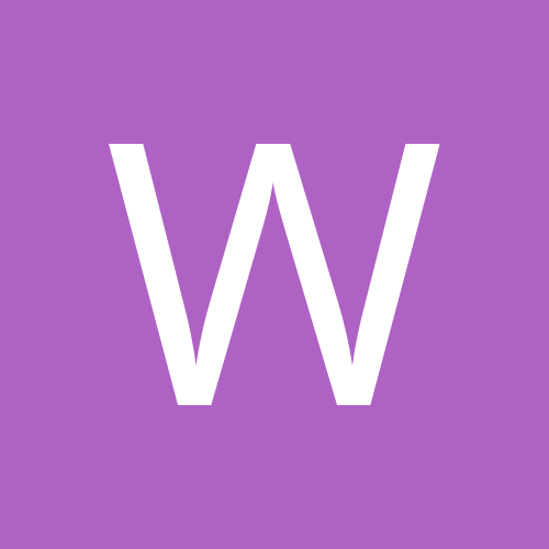 WalledSonic