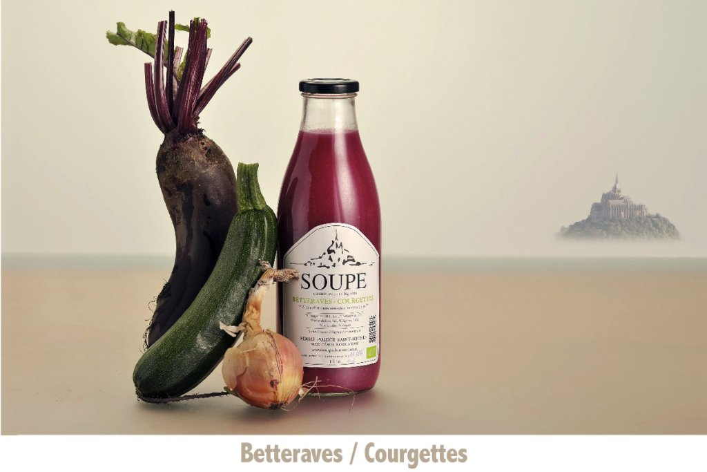betteraves-courgettes