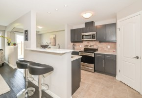 178 Couling Cres