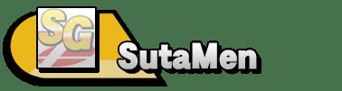 SutaMen