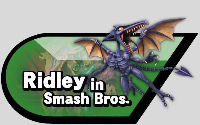 Article Ridley alt
