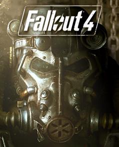 Fallout_4_cover_art