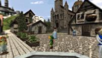 Hyrule_Castle_Town_Market