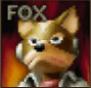 FoxCSS
