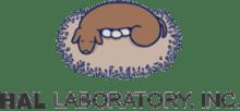 HAL_Laboratory_logo