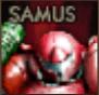 SamusCSS