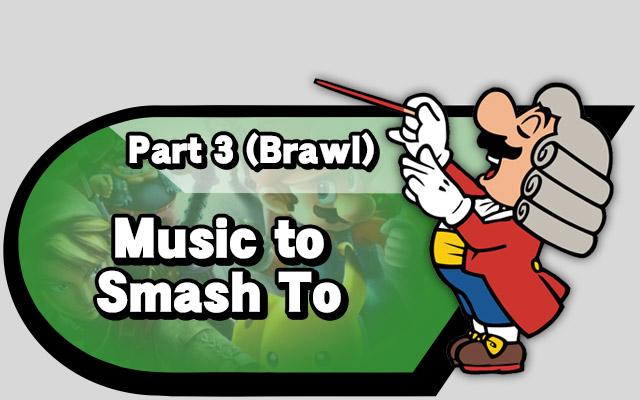 Music Brawl alt