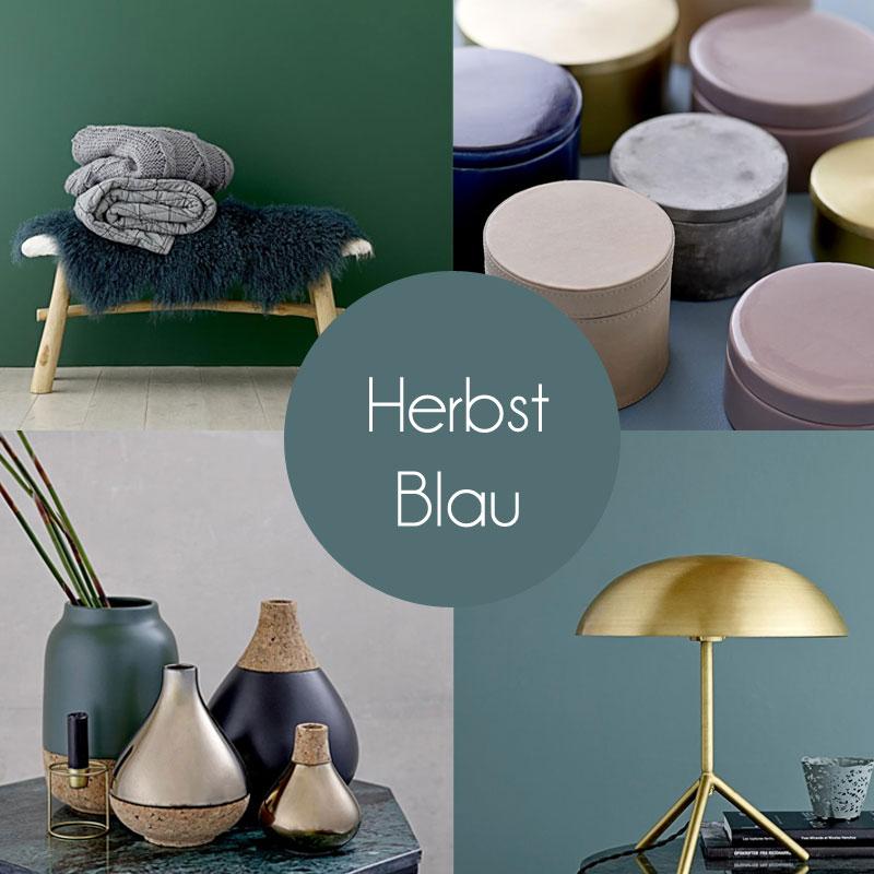 trend_herbstfarbe_blau