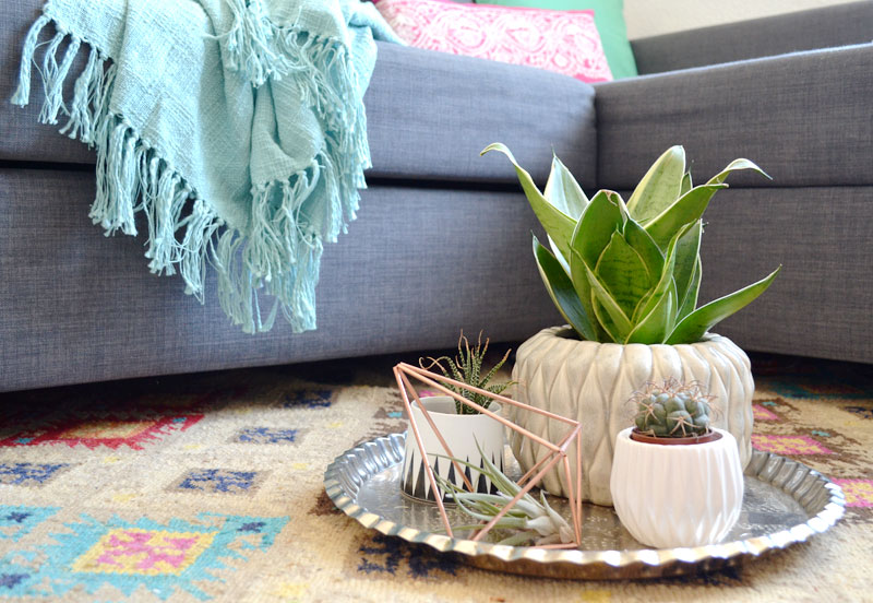 trend part 2. Black Bedroom Furniture Sets. Home Design Ideas