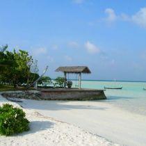 maldives rihiveli