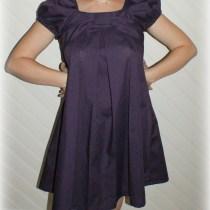 patron robe c3