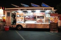 4-LA County Fair Food Truck Piaggio