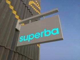 Happy Hour at Superba Food + Bread