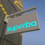 Happy Hour at Superba Food + Bread