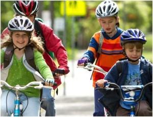Trek Kids Bikes