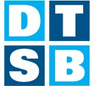DTSB_No Text processblue-2955