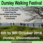DursleyWalkingFestival2016