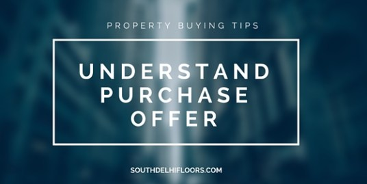 property buying tips in delhi