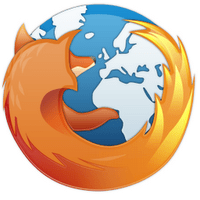firefox How to easily Speed Up your Firefox in 4 Simple Steps