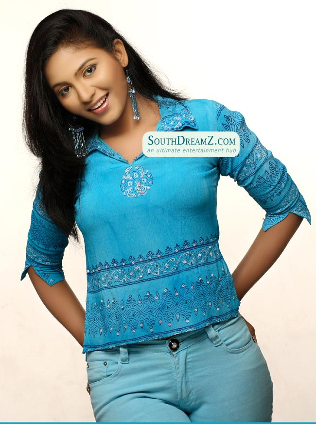 anjali 10 South Indian Actress Anjali photos!