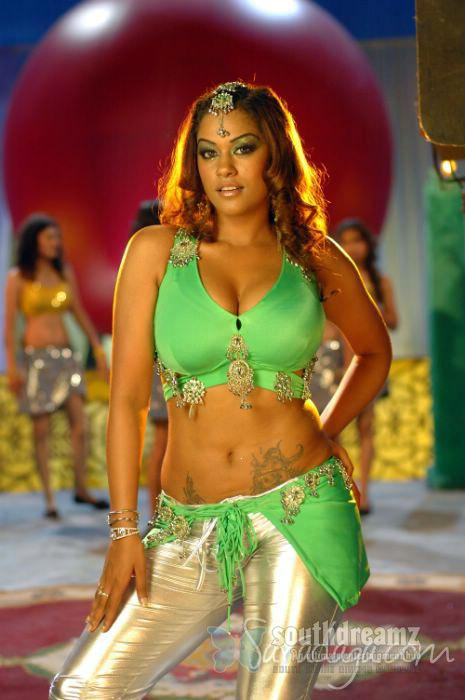 download mumaith khan glamour stills 1 Awesome Mumaith Khan photos