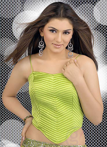 hansika motwani 22 Beuatiful Bollywood/Tollywood actress Hansika Motwani