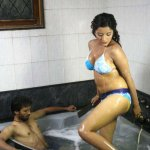 south-indian-glamour-actress-monalisa-bikini-stills-19