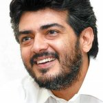 Ajith, Gautham Menon to pair