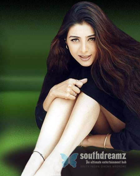 masala actress tabu glamour photos 8 Tabu