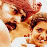 """Poo"" Upcoming movie, Srikanth, Parvathy photos"