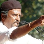 Rajini should not enter Karnataka - AKGHS