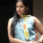 Padma in Director Samy's direction again?