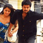 Review - Kuruvi - Unmarking success