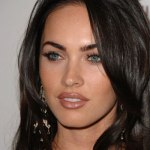 Megan Fox - Sexiest Women In The World 2008
