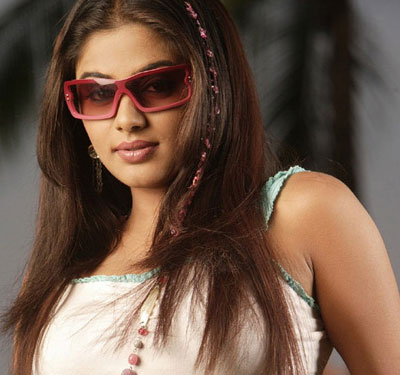 actress priyamani Priyamani, Bharath pair up for Arumugham