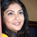 Kamalini Mukherji pairs up with Ravi Krishna
