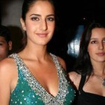 katrina-kaif-is-the-sexiest-woman-alive