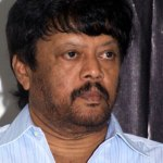 Thiagarajan to make a film on his son's marital agony