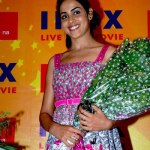 Genelia D'Souza Could Be Banned