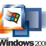 Installing Windows 2000 and Windows XP