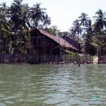 Beypore-Ancient-ship-building-centre-Kerala-IN