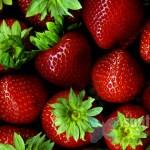 Strawberries - How It Is Beneficial For Health