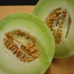 honeydew_melon