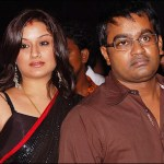 More abandonments than progress - Selvaraghavan