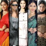 TOP 10 PERFORMANCES OF ACTRESSES IN THE LAST 10 YEARS