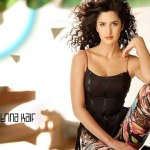 20 Hot Katrina Kaif Wallpapers
