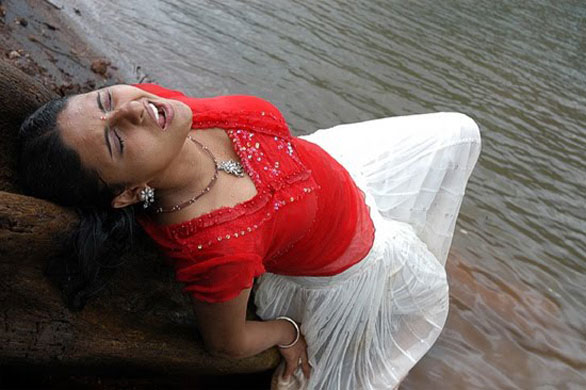 c981e A Aa E Ee Stills 001 actress apsara hot photo gallery