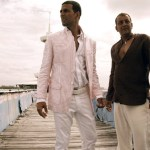 6-Akshay-Kumar-Sanjay-Dutt-Blue-movie-wallpapers