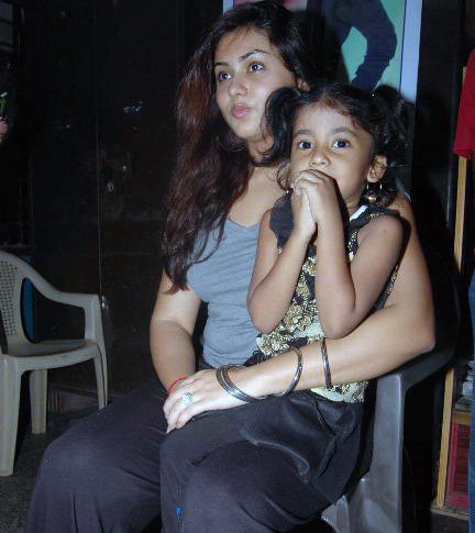 Namitha Meets India Childrens Welfare Association 1 Namitha Meets India Childrens Welfare Association Photo Gallery
