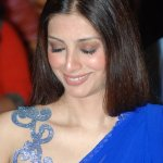 Tabu – Sexiest Lady in Glamour India